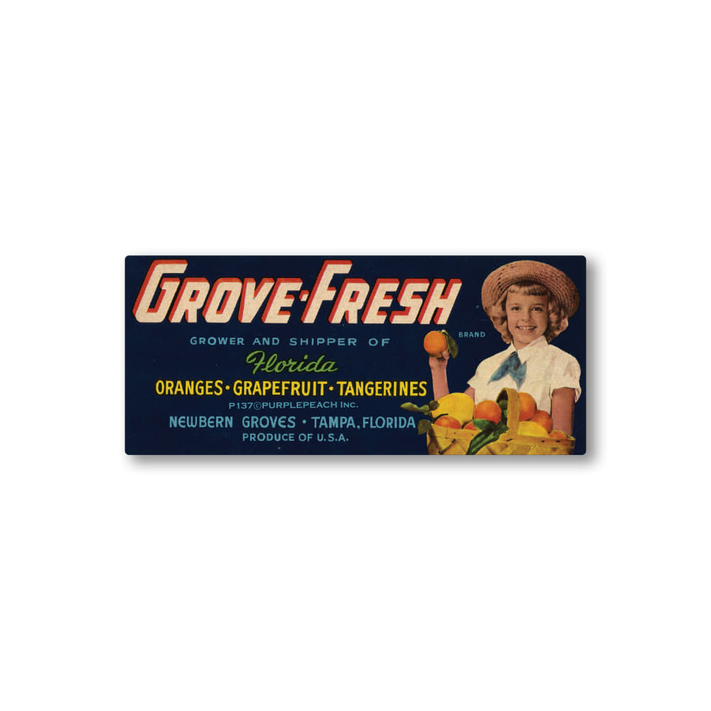 Grove-Fresh